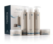 Kaeso Hydrating Facial Collection Kit