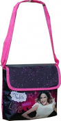 Shoulder Bag Violetta
