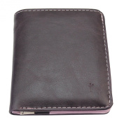 Girls Women's Short Design PU Leather Wallet Money Credit Card Holder Purse