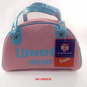 I Love London Hand Bag