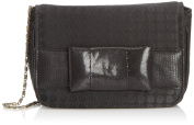 Ruby Shoo Women's Fern Clutch