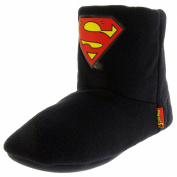 BOYS SLIPPERS CELTIC BOOT