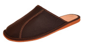 Bosaco | Slippers | 100% leather