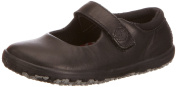 Vivobarefoot Unisex-Child Pally Trainers