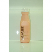 Memmotts Velvasilk Peach Conditioner 1000ml
