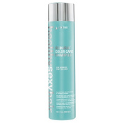 Sexy Hair Concepts Healthy Sexy Hair Reinvent Colour Extend Shampoo for Fine/Normal Hair 300ml