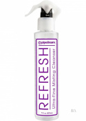 Refresh Toy Cleaner 210ml