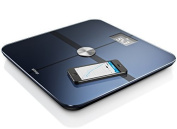 Withings Smart Body Analyzer - Black by Withings