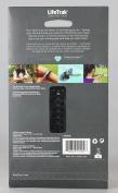 LIfeTrak ComfortFit Reversible/Interchangeable Band