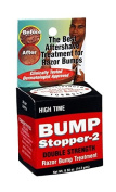 High Time Bump Stopper-2 Double Strength - 15ml
