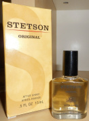 Coty Stetson Original Men's After Shave Travel 30ml Aftershave