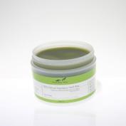 TEA TREE OIL Natural Way 240ml/226g Depilatory Hard Wax