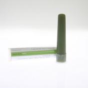 Tea Tree Oil Depilatory Hard Wax Facial Stick by Natural Way