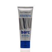 Barc Cutting Up, Unscented Shave Cream, 60ml