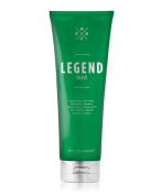Pure Romance Legend Shaving Cream