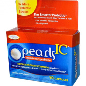 Enzymatic Therapy Pearls Ic