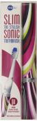 Violife Slim Sonic Toothbrush, Mirage