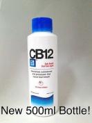 CB12 Fresh Breath 500ml