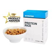 MyProtein 50 g Rice Protein - Pack of 14