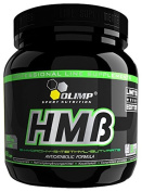 HMB 650 - 450 caps by Olimp Nutrition mm