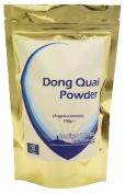 Dong Quai (Angelica Sinensis) Powder - 100g