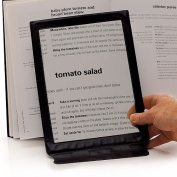 Large & Small Page Magnifiers