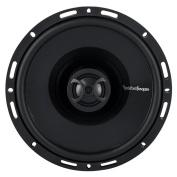 Rockford P1650 17cm 2-Way Full Range Euro Fit Compatible Speaker