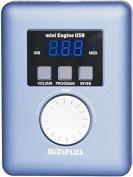 midiplus miniEngine USB midiplus MIDI Sound Module