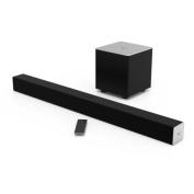VIZIO SB3821-C6 100cm 2.1 Sound Bar with Wireless Subwoofer