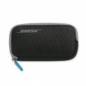 Bose QuietComfort 20 Carrying Case - Black