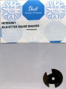 Creative Hobbies KM1 Kiln Sitter Cone Support Setting Gauge