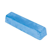 Blue All Purpose - Jewellers Rouge (13cm x 2.5cm ) 120ml Bar
