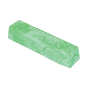 Green - Jewellers Rouge (13cm x 2.5cm ) 120ml Bar