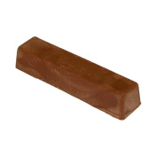 Brown Tripoli - Jewellers Rouge (13cm x 2.5cm ) 120ml Bar