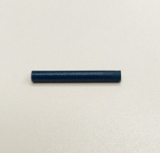 Eveflex Technik Blue 53 Reducing Polisher 2 x 23mm 100 Pieces