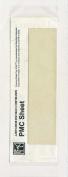PMC Sheet - 5 Grammes - Long