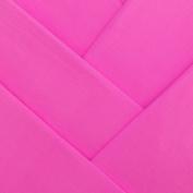 Crepe Paper Hot Pink Art Project Tissue Paper Flower Crepe Paper
