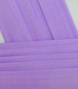 Crepe Paper Lilac 10 Sheets Art Project Crepe Paper Flower Crepe Paper