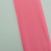 Crepe Paper Pink Art Project Tissue Paper Flower Crepe Paper