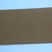Crepe Paper Brown 10 Sheets Art Project Crepe Paper Flower Crepe Paper