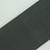 Crepe Paper Black Art Project Tissue Paper Flower Crepe Paper 10 Sheets