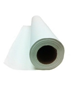 Avalon Table Paper 50cm x 38m Standard Crepe Exam Papers 1Pc Roll