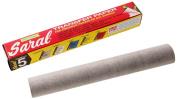 Saral Transfer (Tracing) Paper graphite all-purpose 32cm . x 3.7m roll
