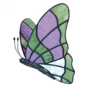 Lead Free Butterfly Body Hand Cast Sculpture Kit-Wings not included