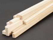 Spruce 3/8 X 1.3cm X 90cm (8)