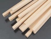 Spruce 3/8 X 1cm X 90cm (6)