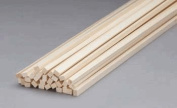 Spruce 3/16 X 0.6cm X 90cm