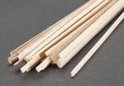 Balsa Wood 1/16 X 0.5cm X 90cm