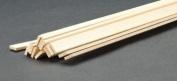 Spruce 1/8 X 1.3cm X 90cm (8)