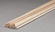 Balsa Wood 3/32 X 0.6cm X 90cm